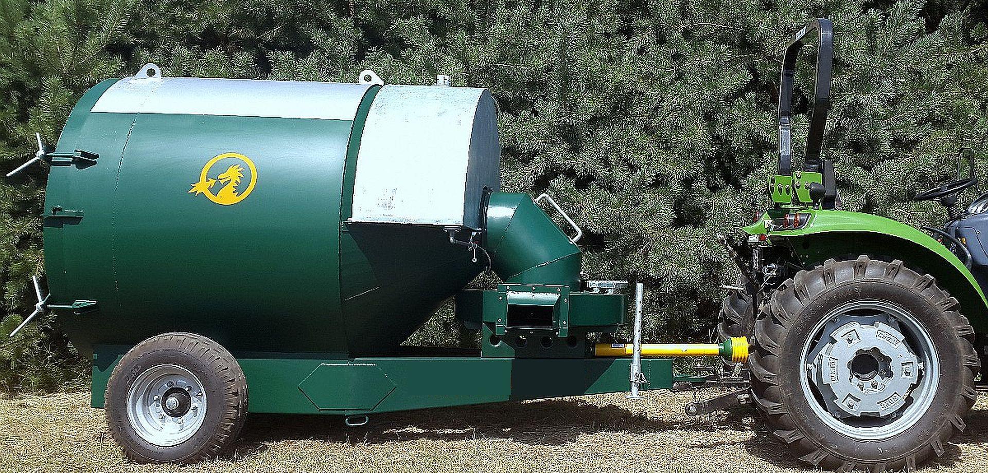 Antirumar -slide 1